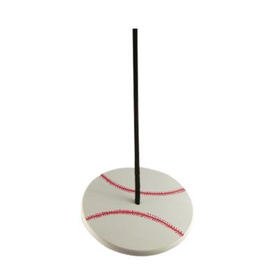 children's baseball wood swing