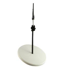 white tree swing kit