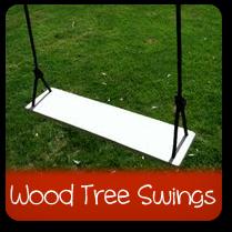 Wood Tree Swings Huge Variety Of Wood Tree Swings Free